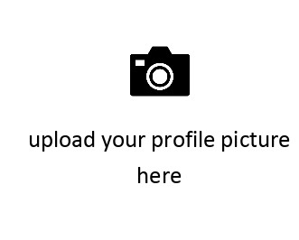 UPLOAD YOUR PICTURE